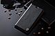 """Huawei P6 оригинальный кожаный чехол книжка из натуральной кожи магнитный противоударный """"MARBLE"""", фото 10"""
