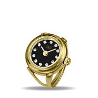Женские часы-кольцо Davis D1258, фото 1