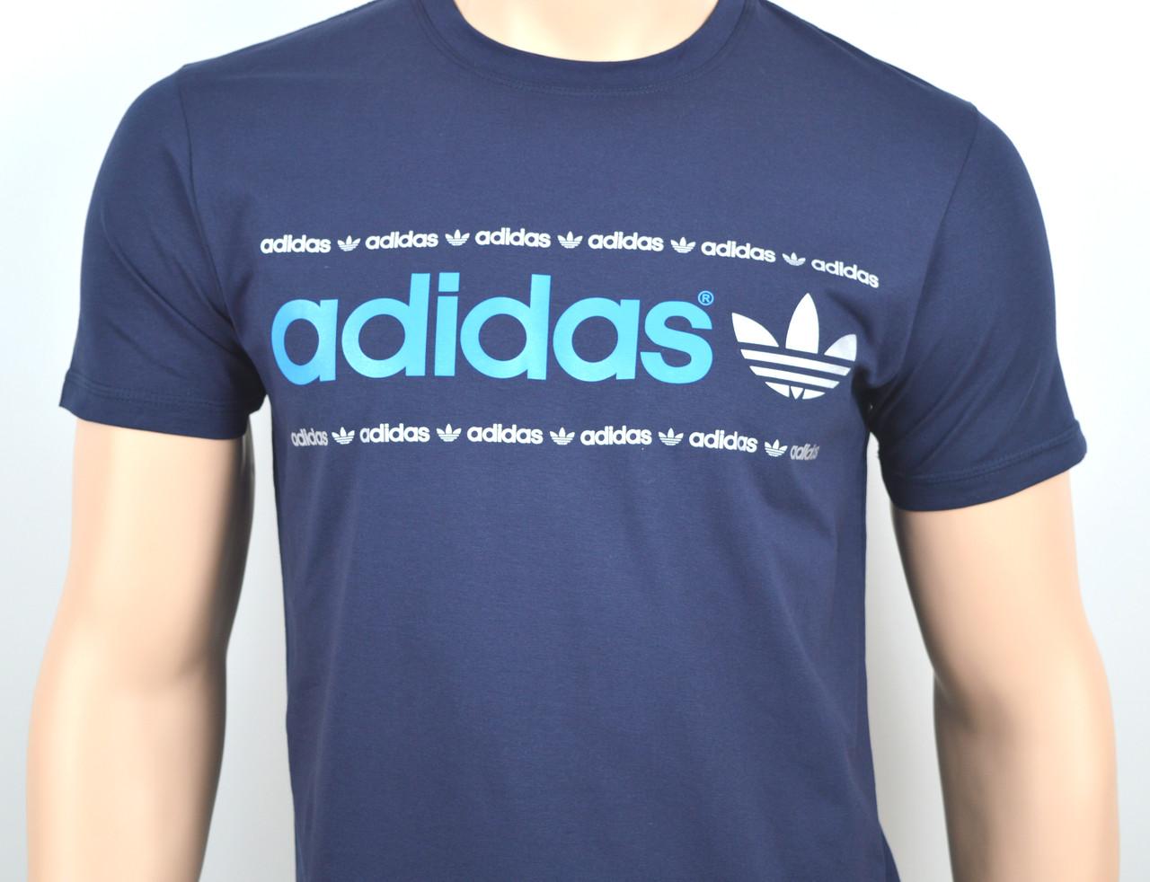 футболки оптом найк