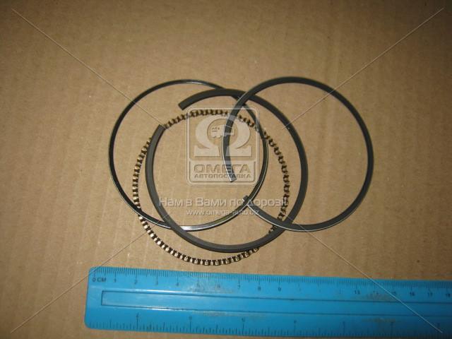 Кольца поршневые VW /AUDI 79.500 (пр-во KS) 800000912000