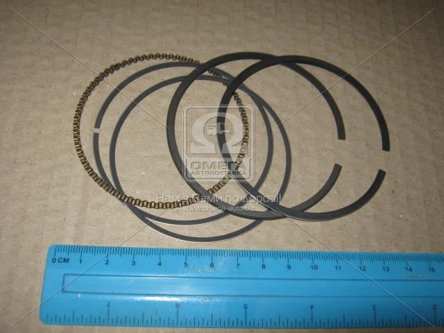 Кольца поршневые VAG 76.5 (1.5/1.5/2.5) 1.6 ABU (KS) 800053910000