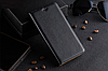 """SONY L2 H4311 оригинальный кожаный чехол книжка из натуральной кожи магнитный противоударный """"BULL LEATHER"""", фото 10"""