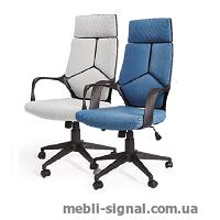 Офисное кресло Voyager (Halmar)
