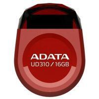 USB flash-драйв A-Data AUD310-16G-RRD