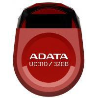 USB flash-драйв A-Data AUD310-32G-RRD