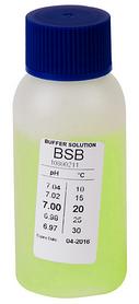 Калибровочный буферный раствор Emec BSB pH 7