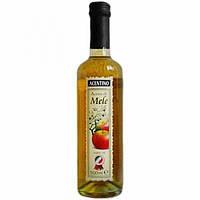 Яблочный уксус Acentino Aceto di Mele 5%, 500мл