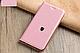 """Xiaomi Mi Mix 2s оригинальный кожаный чехол книжка из натуральной кожи магнитный противоударный """"MARBLE SOFT"""", фото 9"""