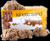 Кинетический песок 1 кг