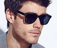 Мужские очки с поляризацией