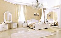 Кровать Футура с механизмом 160х200 см. МироМарк