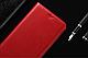 """Xiaomi Mi Mix 2s оригинальный кожаный чехол книжка из натуральной кожи магнитный противоударный """"PLATINUM C"""", фото 2"""