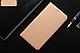 """Xiaomi Mi Mix 2s оригинальный кожаный чехол книжка из натуральной кожи магнитный противоударный """"PLATINUM C"""", фото 4"""