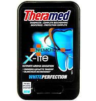 Зубная паста Theramed X - ite, 75 ml, Бельгия (Люксембург)