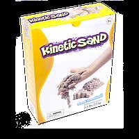 Кинетический песок 2.5 кг