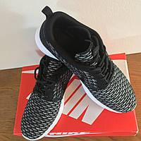 Кроссовки Nike Flyknit Roshe Run