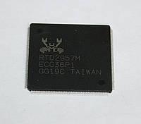 Процессор RTD2957M (QFP256)
