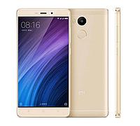 Смартфон Xiaomi Redmi 4 Prime 3/32GB (Gold)