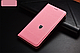 """Xiaomi Mi Mix 2s оригинальный кожаный чехол книжка из натуральной кожи магнитный противоударный """"BULL PL"""", фото 7"""