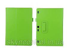 Захисний чохол Lenovo Tab3 10 Green business