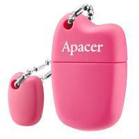 USB flash-драйв Apacer AP64GAH118P-1