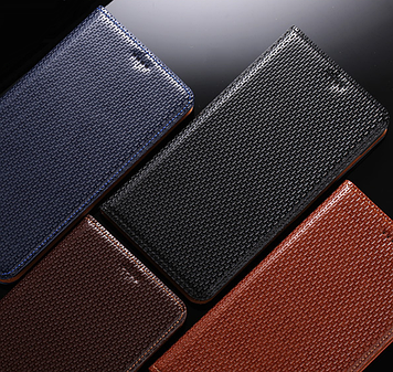 """Nokia Lumia 929 930 оригінальний шкіряний чохол книжка з НАТУРАЛЬНОЇ ТЕЛЯЧОЇ ШКІРИ протиударний """"PICASSO"""""""