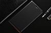 """Nokia Lumia 535 оригинальный кожаный чехол книжка из НАТУРАЛЬНОЙ ТЕЛЯЧЬЕЙ КОЖИ противоударный """"TOROS"""", фото 7"""