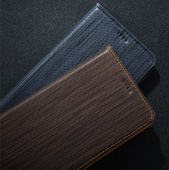 """HONOR 5C оригинальный кожаный чехол книжка из натуральной кожи магнитный противоударный """"TOROS LINE"""""""