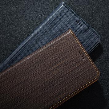 """Huawei P8 MAX оригинальный кожаный чехол книжка из натуральной кожи магнитный противоударный """"TOROS LINE"""""""