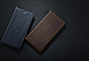"""HONOR V9 / 8 Pro оригинальный кожаный чехол книжка из натуральной кожи магнитный противоударный """"TOROS LINE"""", фото 3"""