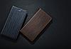 """LG Q7 (2018) оригинальный кожаный чехол книжка из натуральной кожи магнитный противоударный """"TOROS LINE"""", фото 2"""
