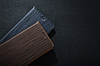 """ASUS ZenFone Max Plus M1 ZB570TL оригинальный кожаный чехол книжка из натуральной кожи магнитный """"TOROS LINE"""", фото 4"""