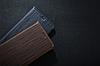 """Xiaomi Mi Note 3 оригинальный кожаный чехол книжка из натуральной кожи магнитный противоударный """"TOROS LINE"""", фото 4"""