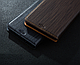"""Xiaomi Mi Mix 2s оригинальный кожаный чехол книжка из натуральной кожи магнитный противоударный """"TOROS LINE"""", фото 4"""
