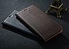"""Xiaomi Mi Note 3 оригинальный кожаный чехол книжка из натуральной кожи магнитный противоударный """"TOROS LINE"""", фото 6"""