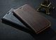 """Xiaomi Mi Mix 2s оригинальный кожаный чехол книжка из натуральной кожи магнитный противоударный """"TOROS LINE"""", фото 5"""