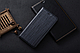 """Xiaomi Mi Mix 2s оригинальный кожаный чехол книжка из натуральной кожи магнитный противоударный """"TOROS LINE"""", фото 7"""