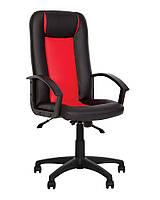 Кресло Rally Tilt, Eco 30/90 (Новый Стиль ТМ)