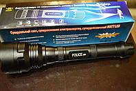Аккумуляторный фонарь Bailong BL-8507