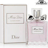 Christian Dior Miss Dior Blooming Bouquet 100 ml