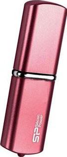 USB flash-драйв Silicon Power SP016GBUF2720V1H