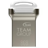 USB flash-драйв TEAM TC1618GW01