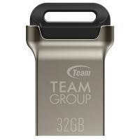 USB flash-драйв TEAM TC162332GB01