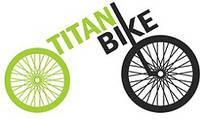 Велосипед Titan - история производителя велосипедов