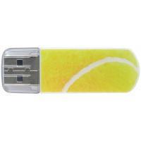 USB flash-драйв Verbatim 98511
