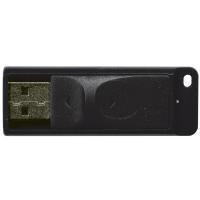 USB flash-драйв Verbatim 98697