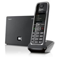 VoIP-шлюзы Gigaset S30852H2526S301