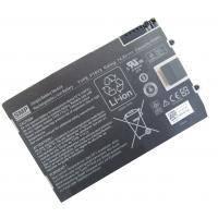 Аккумулятор для ноутбуков Dell A47014