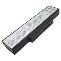 Аккумулятор для ноутбуков PowerPlant NB00000016