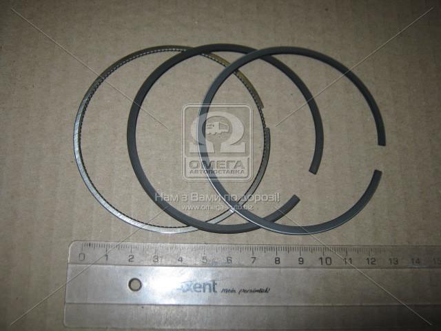 Кольца поршневые FIAT/OPEL 83.0 (1.5/1.5/2) A20DT/A20DTC/A20DTH/A20DTJ/A20DTL/Z20DTJ (пр-во KS) 800075410000